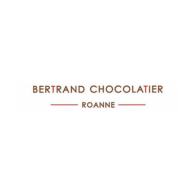 Bertrand Chocolatier