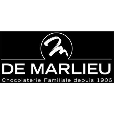 De Marlieu Chocolatier