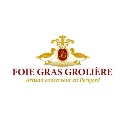 Foie Gras Grolière et Chocolat