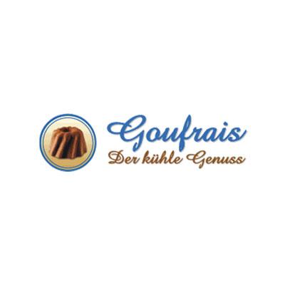 Goufrais – Le Délice Frais