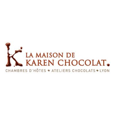 Karen Chocolat