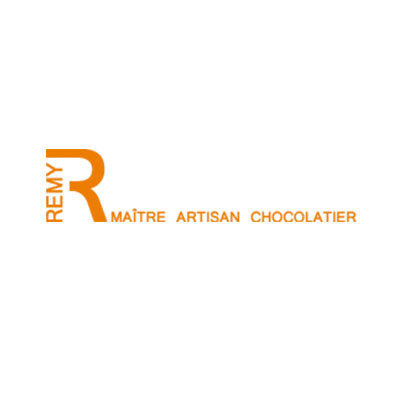 R. Remy Maître Artisan Chocolatier