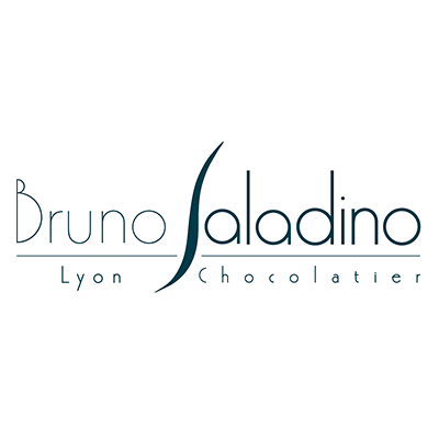 Bruno Saladino Chocolatier