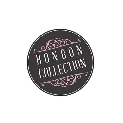 Bonbon Collection