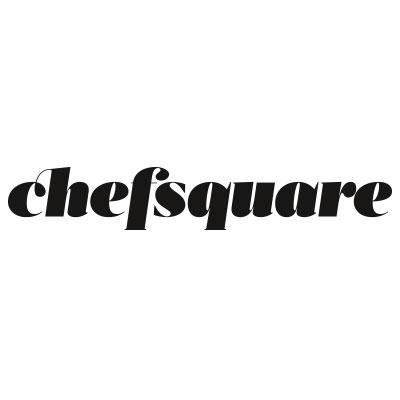 Chef Square
