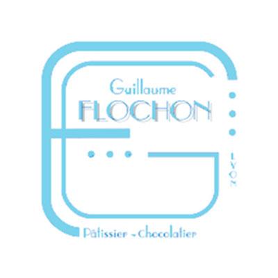 Guillaume Flochon – Pâtissier Chocolatier