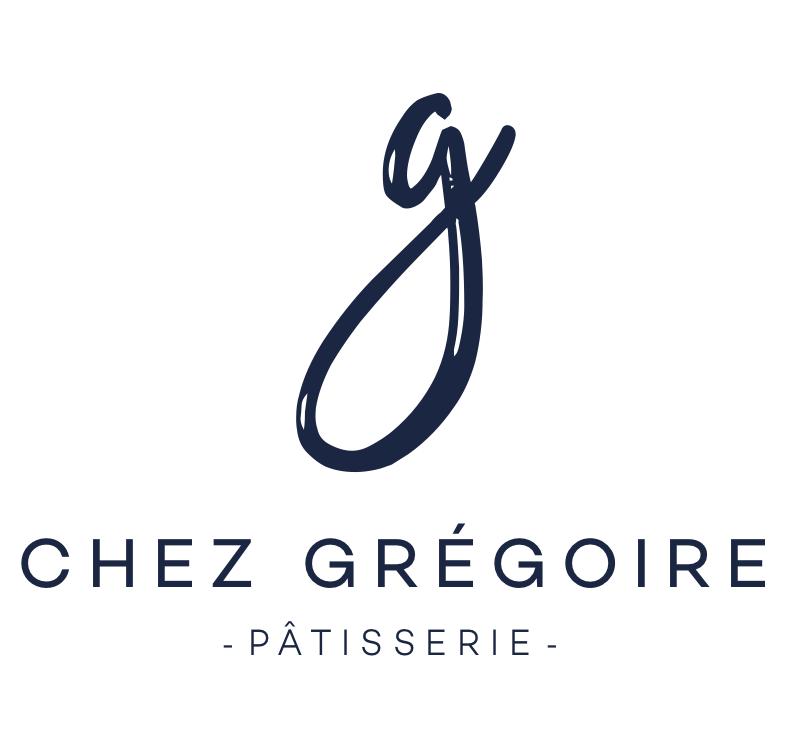 Chez Grégoire Pâtisserie